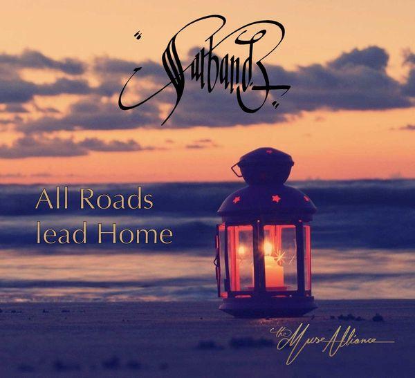 Ohana Bam – All Roads Lead Home Lyrics | Genius Lyrics